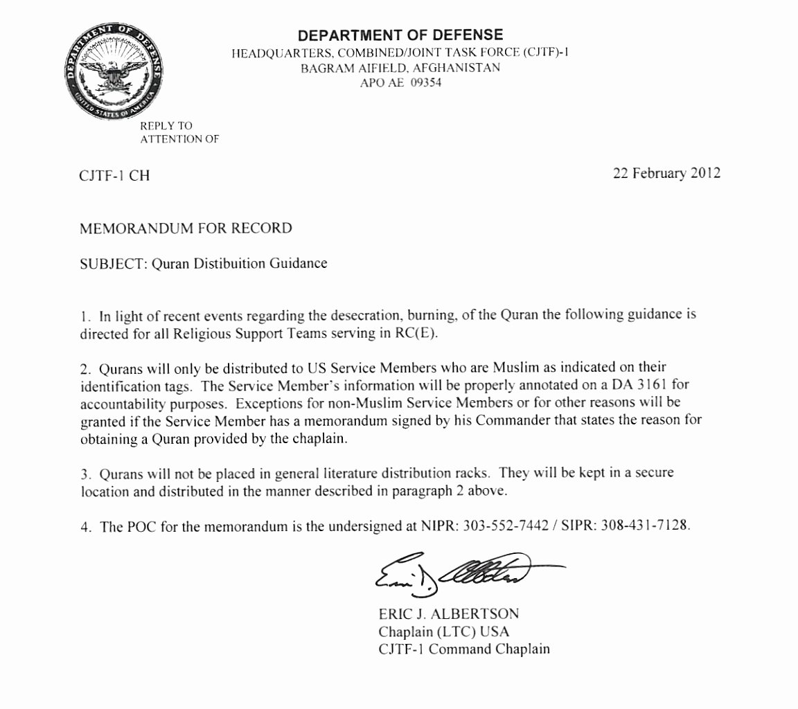 Military Pcs orders Template New 7 Military orders Template Ouoce