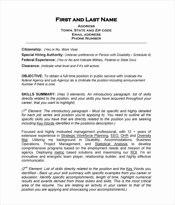 Military Resume Template Microsoft Word Fresh Military Veteran Resume Examples 2019 Resume Templates Resume Resumeexamples