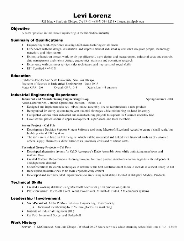 Military Resume Template Microsoft Word Lovely 7 Military orders Template Ouoce