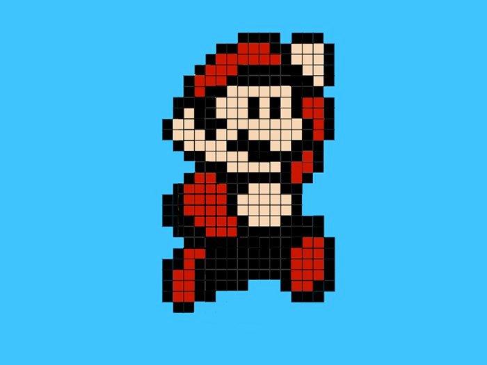 Minecraft Pixel Art Template Maker Fresh 31 Minecraft Pixel Art Templates