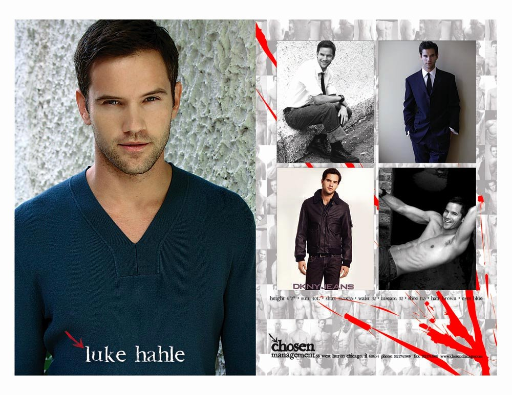 Model Comp Card Template Free Inspirational Modeling 101 A Model S Diary Samples Of Male Model P Cards