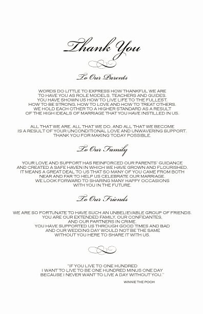 Monogram order form Template Luxury 25 Best Ideas About Wedding Ceremony Program Template On Pinterest