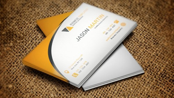 Music Business Card Template Elegant 26 Music Business Card Templates Psd Ai Word