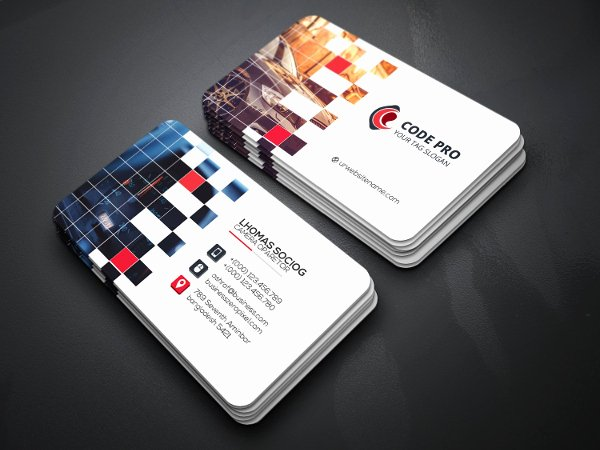 Musician Business Card Examples New 20 Musician Business Card Free Psd Eps Illustrator Eps Downloads