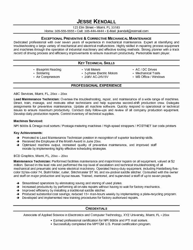 Network Engineer Resume Example Inspirational 9 Best Best Network Engineer Resume Templates & Samples Images On Pinterest