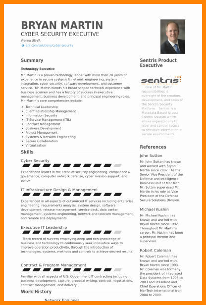 Network Engineer Resume Sample Beautiful 5 Network Engineering Resume