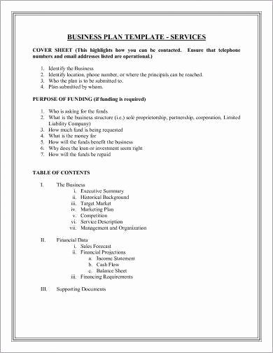 Network Site Survey Template Fresh 7 Network Marketing Business Plan Examples Pdf Word