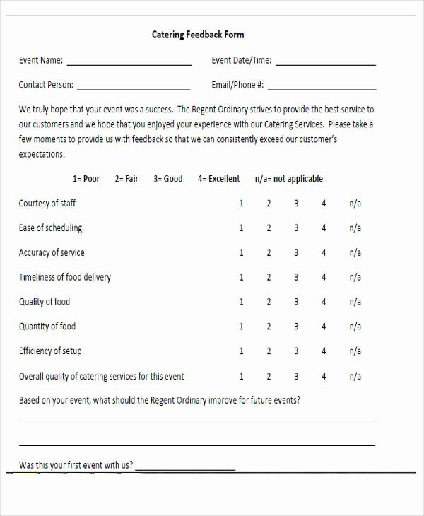 wireless network site survey template free software