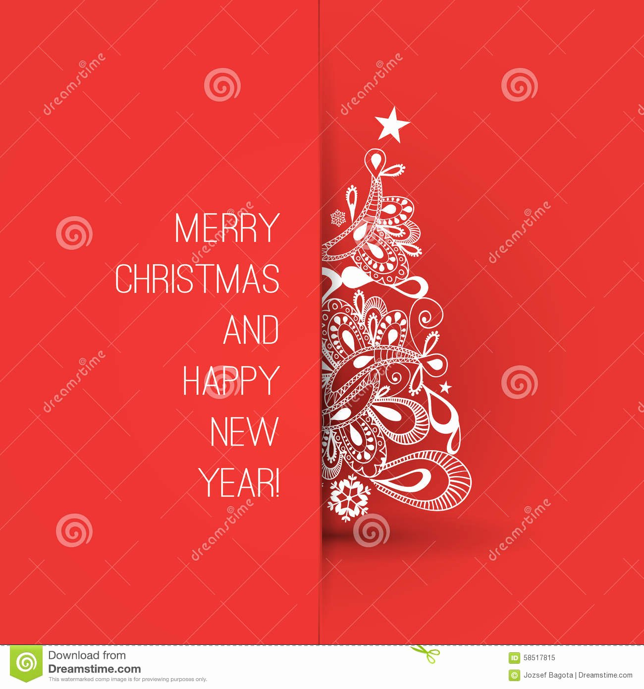 New Year Cards Templates Beautiful Merry Christmas New Year Templates – Festival Collections