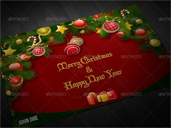 New Year Cards Templates Luxury 20 New Year Greeting Card Templates Download Documents In Pdf Psd Vector Illustrator