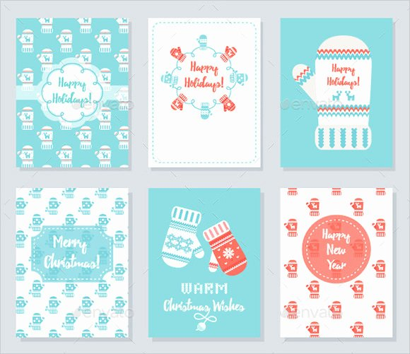 New Year Cards Templates New 20 New Year Greeting Card Templates Download Documents In Pdf Psd Vector Illustrator