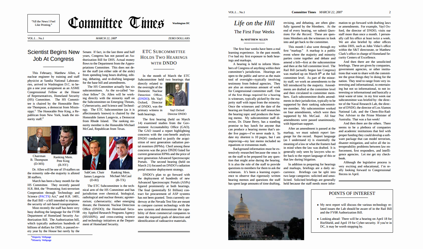New York Times Newspaper Template Awesome Magazine Template Tex Latex Stack Exchange