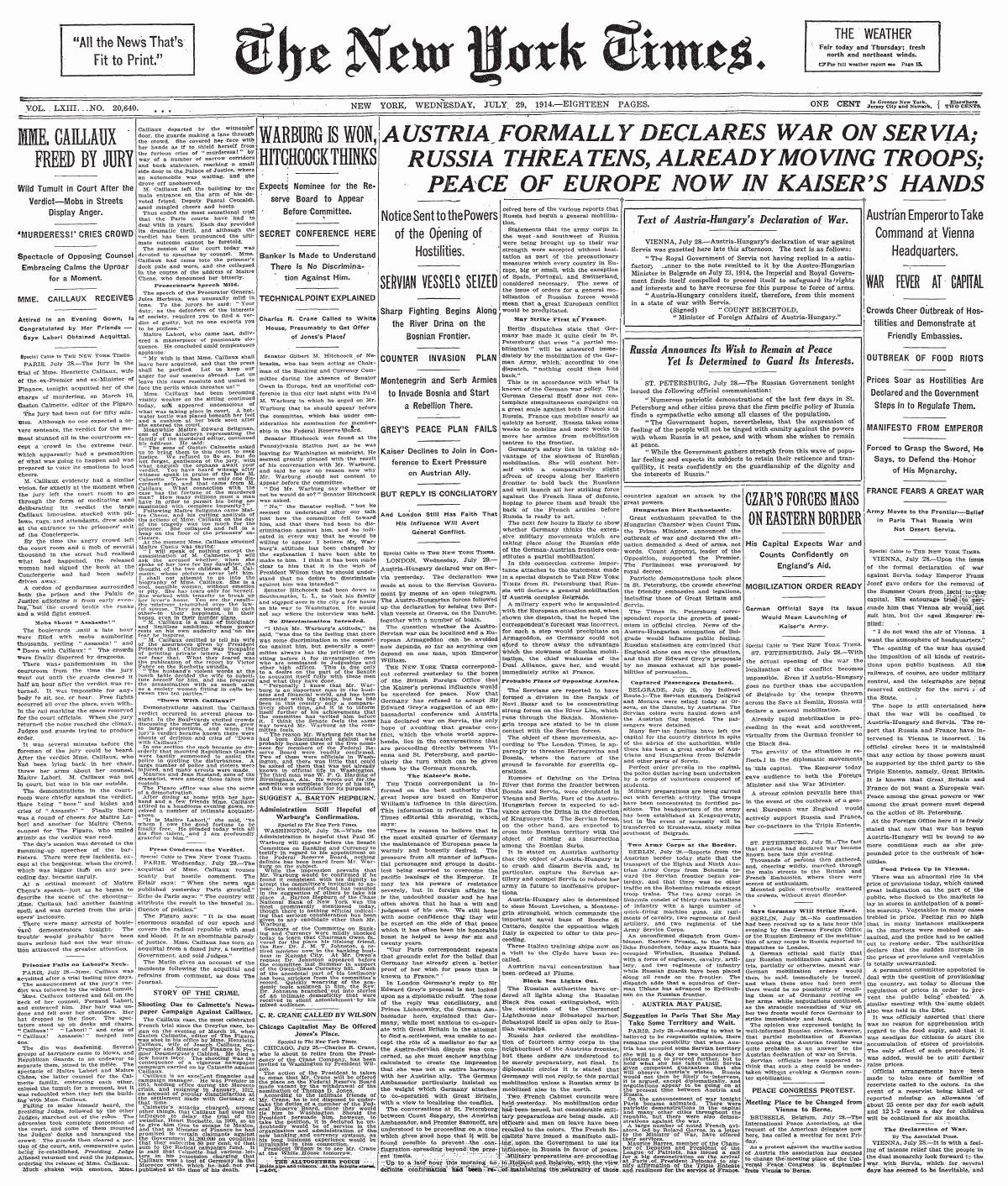 New York Times Newspaper Template Beautiful the New York Times