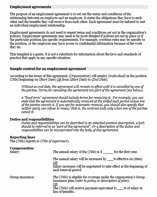 Non Compete Agreement Template Inspirational 19 Free Employee Non Pete Agreement Templates