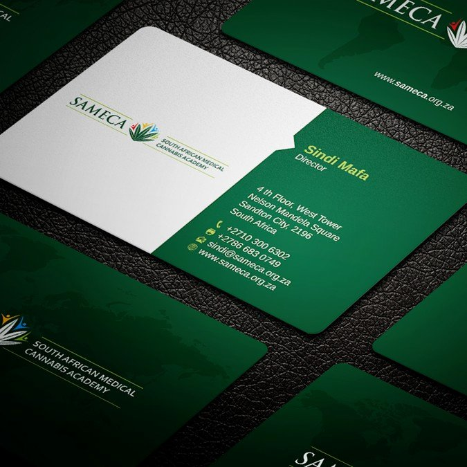 Non Profit Business Cards Best Of Business Cards for Non Profit organisation