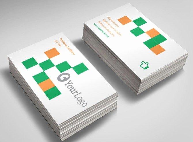 Non Profit Business Cards Fresh Non Profit Groups & Munity organizations Business Card Templates