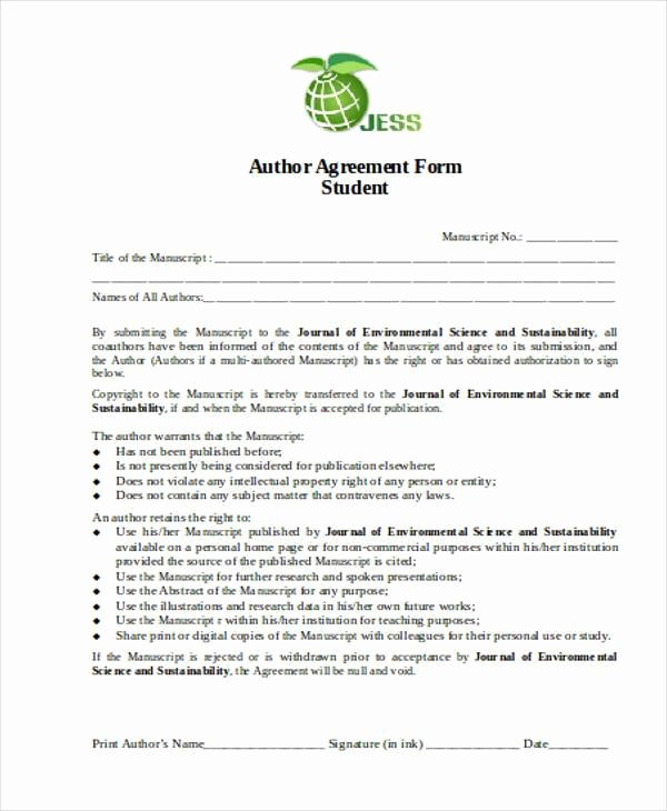 Non Profit Confidentiality Agreement Fresh Agreement forms In Word