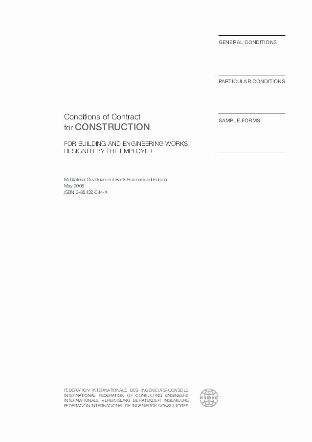 Notice to Proceed Construction Awesome Construction Contractor Agreement Notice to Proceed