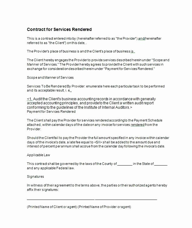 Notice to Proceed Letter Luxury Construction Contractor Agreement Notice to Proceed Template Contract Sample for – Meetstan