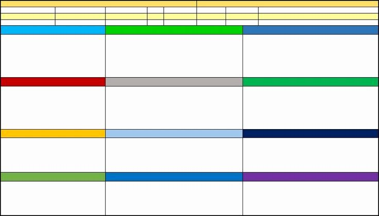 Nursing Drug Card Template Inspirational Color Coded Drug Card Template Doc X format for Nursing Students Scribd