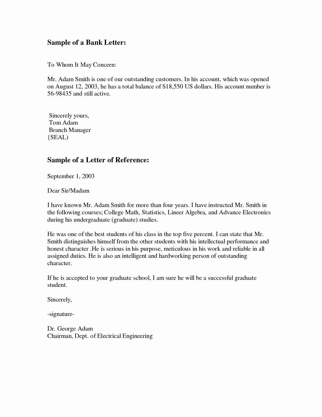 Nursing Letter Of Intent Fresh New Sample Letter Intent for Nurse Training