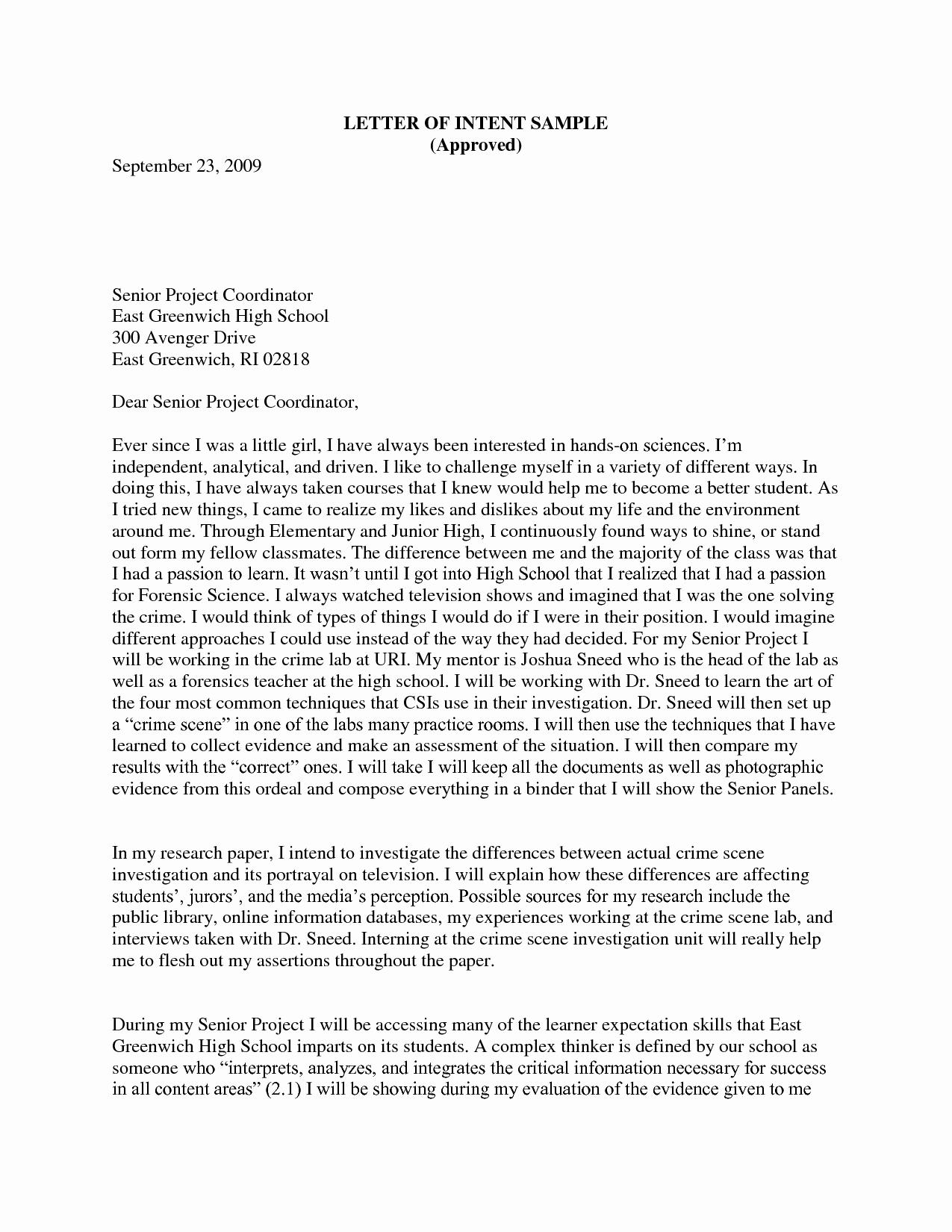 Nursing Letter Of Intent New Best S Of School Nurse Letter Interest Letter Of Interest School Nurse Nursing School