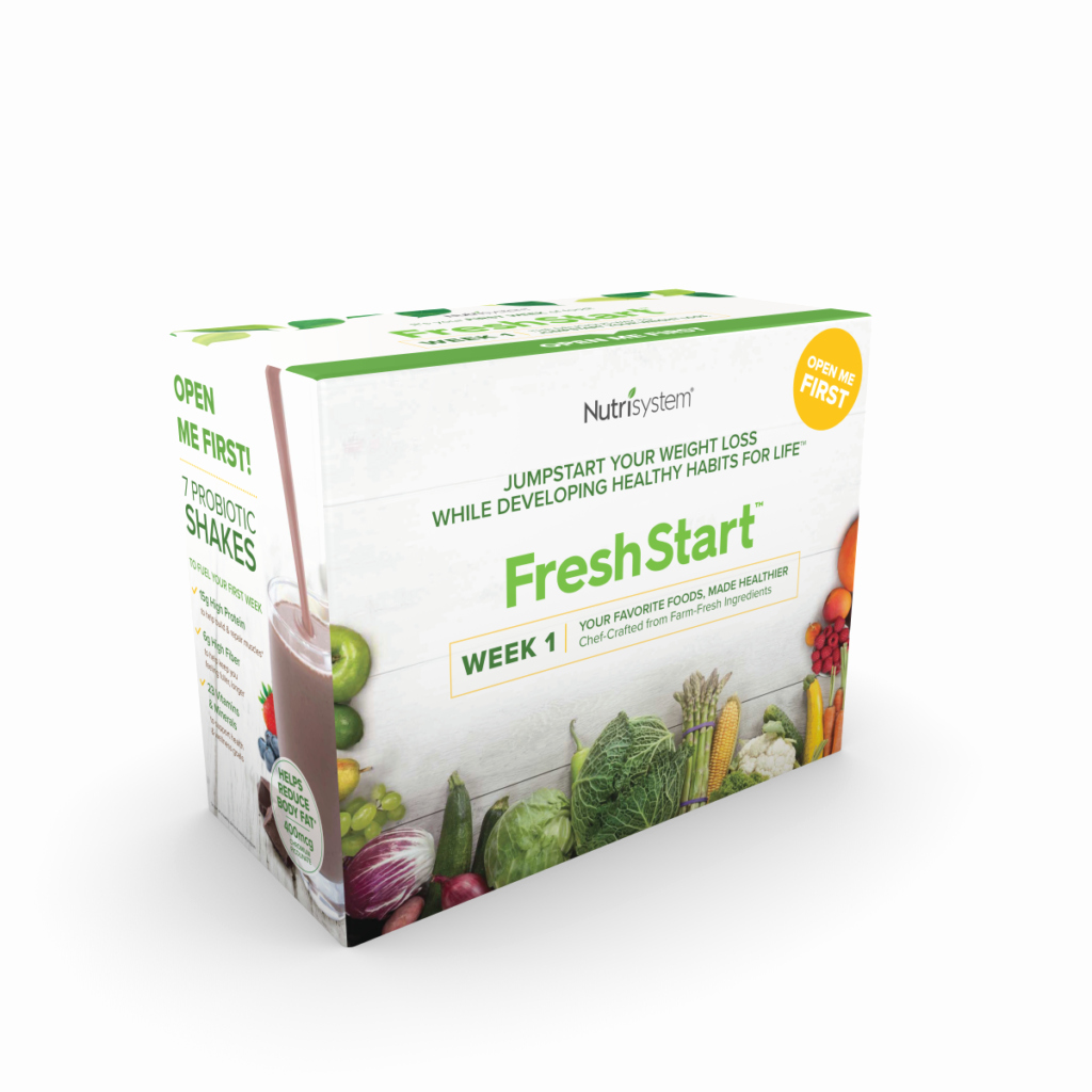 Nutrisystem Meal Planner Download Elegant Meal Plan Sample Menu for Women