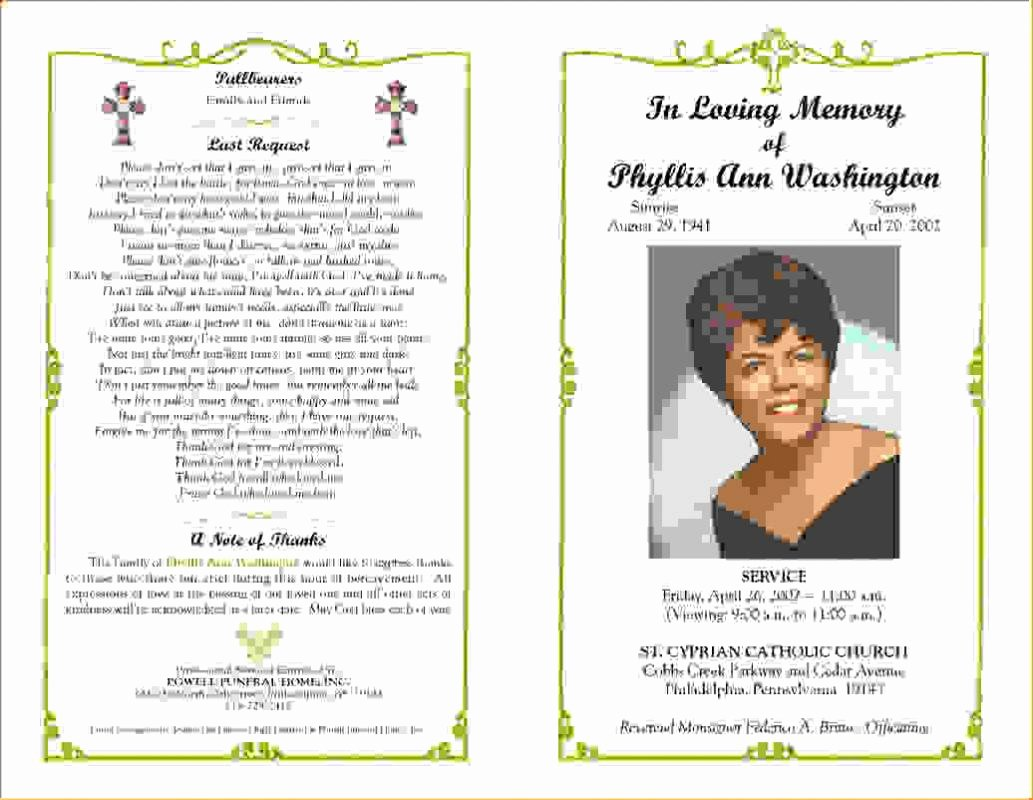 Obituary Sample for Mother Awesome How to Write An Obituary for Mother