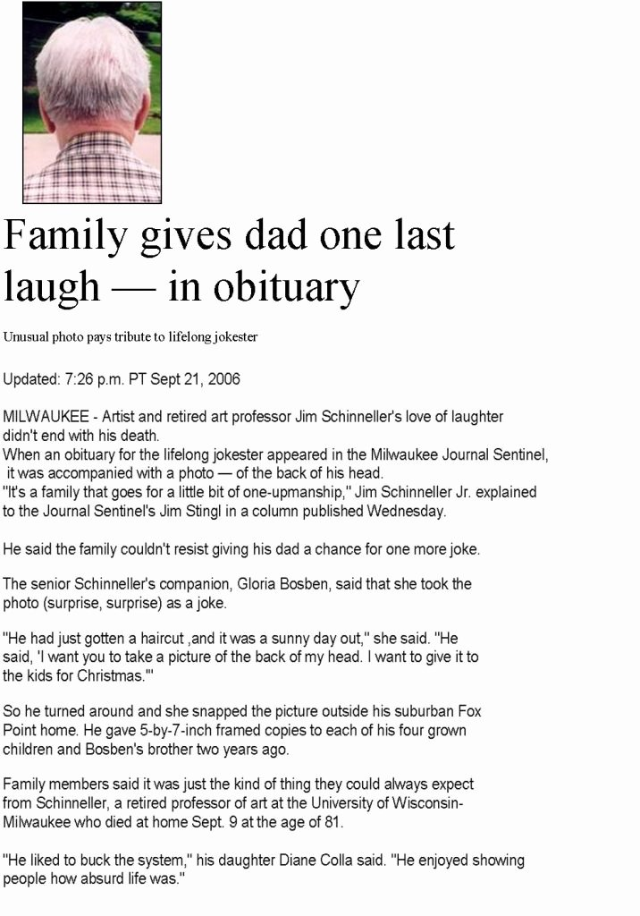 Obituary Sample for Mother Beautiful Obituary Examples Sample Obituary and Creative Obiutaries with Tips for How to Write An Obituary