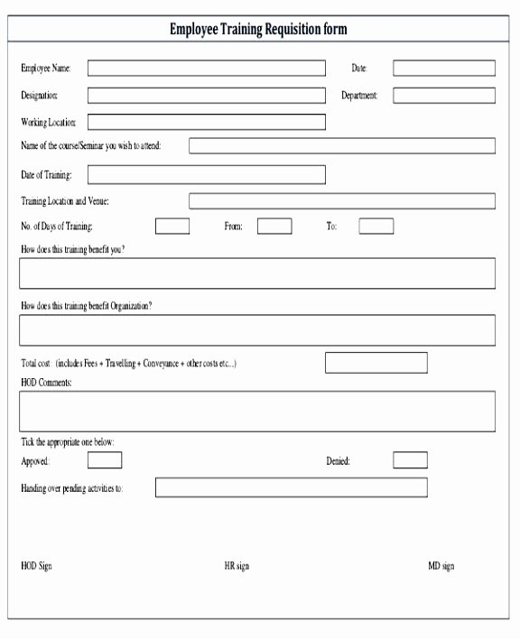 Office Supply order form Fresh 9 Fice Supply order form Template Eutlp