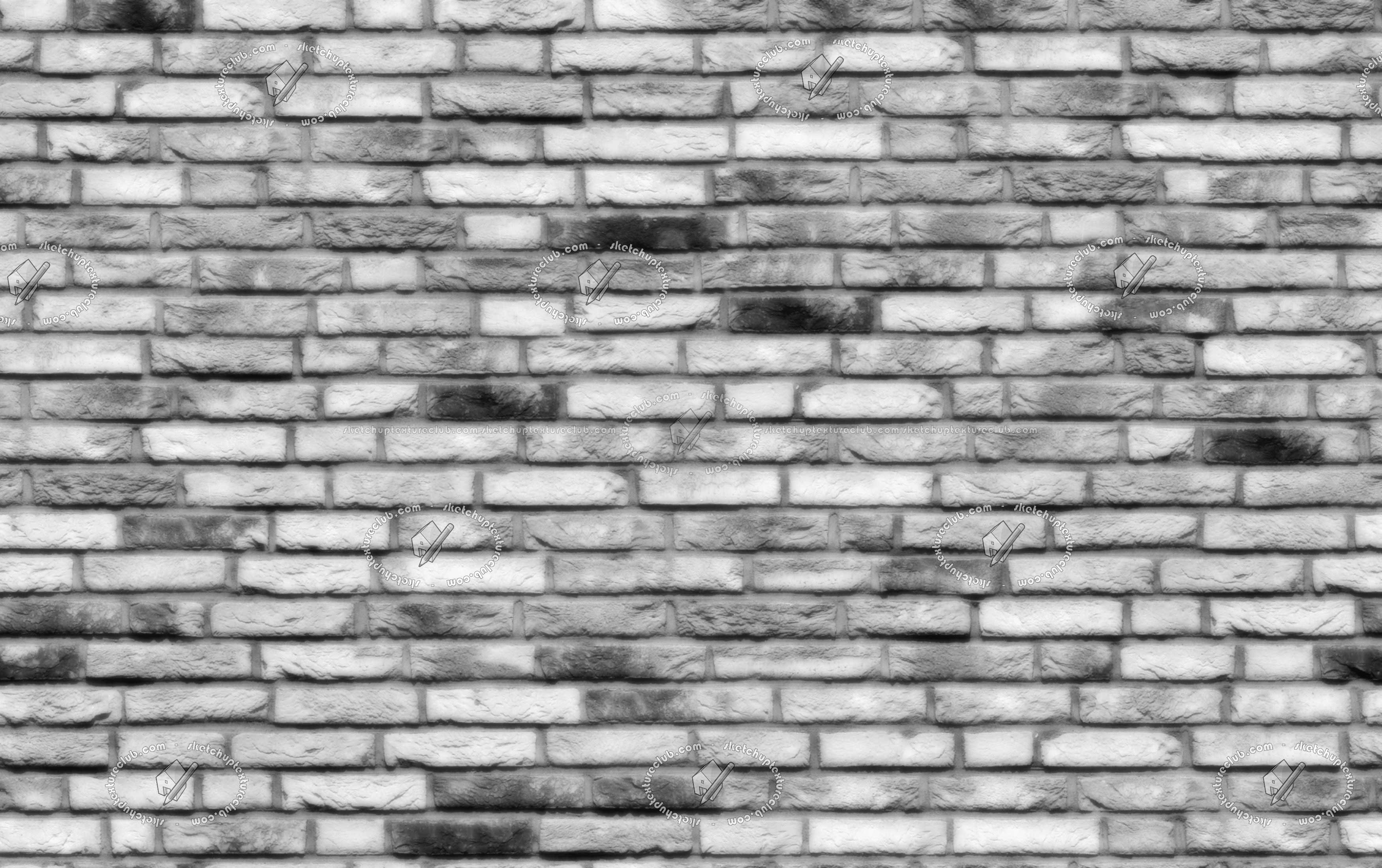 Old Brick Wall Texture Awesome Old Wall Brick Texture Seamless