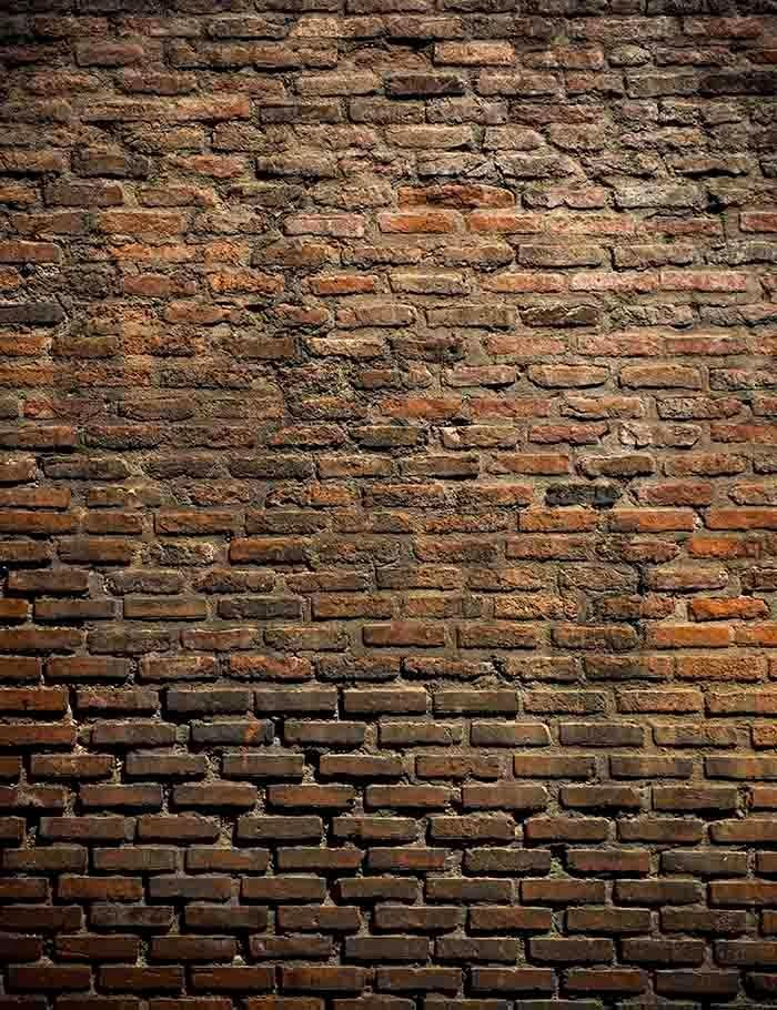 Old Brick Wall Texture Beautiful Grunge Old Red Brick Texture Wall Graphy Backdrop J 0321 – Shopbackdrop