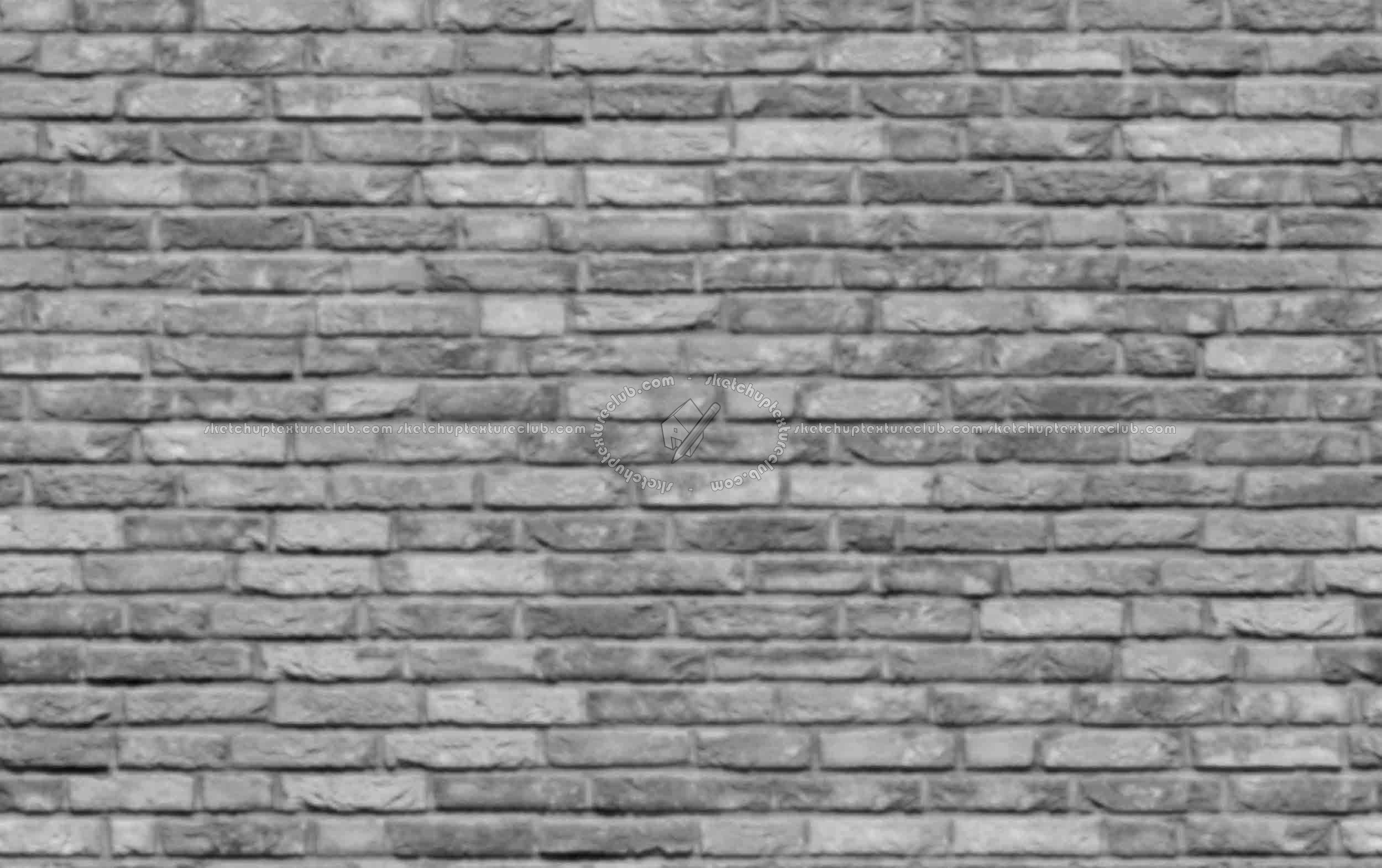 Old Brick Wall Texture Beautiful Old Wall Brick Texture Seamless