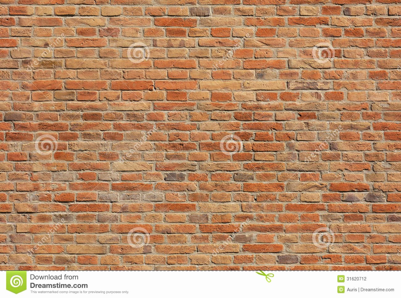Old Brick Wall Texture Beautiful Seamless Brick Wall Texture Stock Image Of Texture Bricks