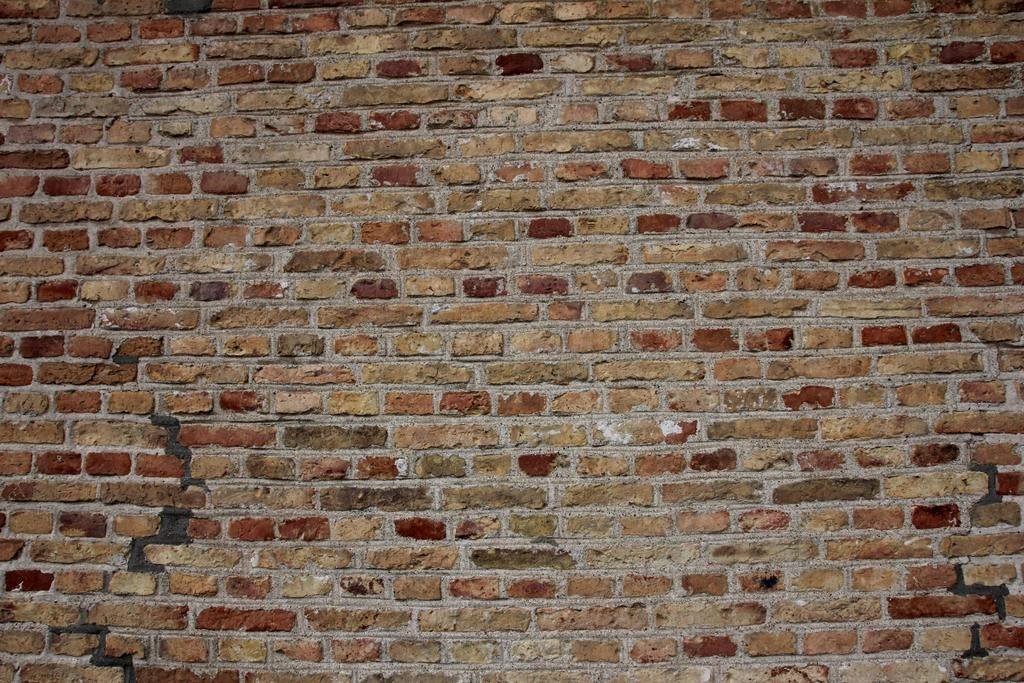 Old Brick Wall Texture Best Of Fredrikstad Gamlebyen Old Brick Wall Texture 5 by Kvaale On Deviantart