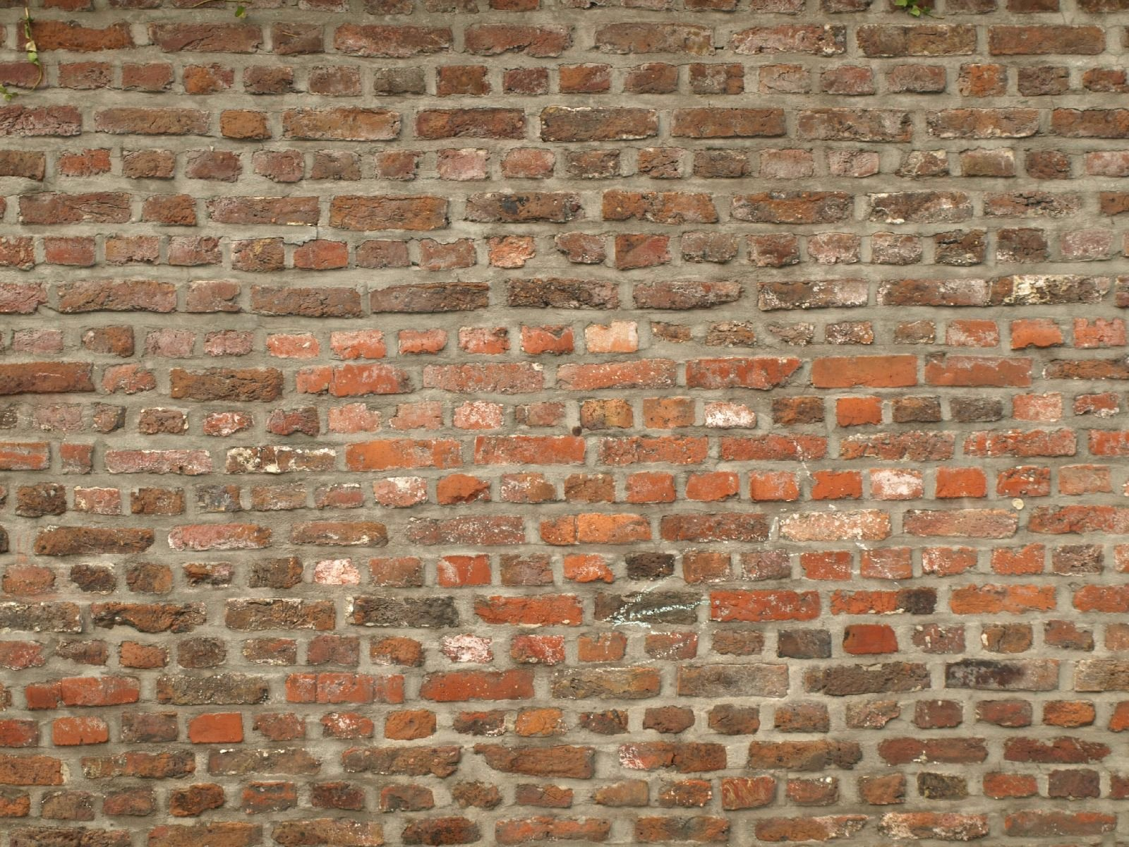 Old Brick Wall Texture Best Of Free Old and Aged Walls Texture Gallery
