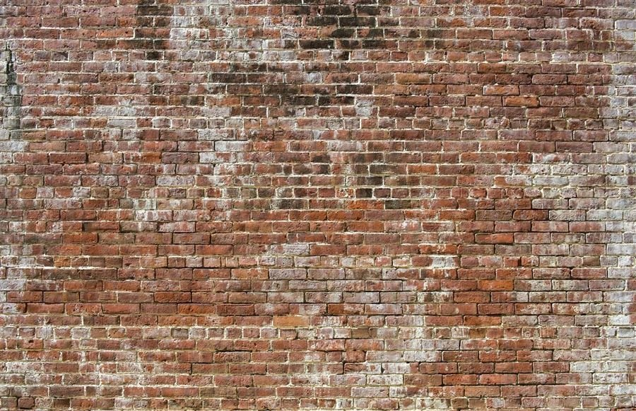 Old Brick Wall Texture Best Of Historic Brick is An Old Aged Brick Texture with A Highly Realistic Faux Finish Look Use It to