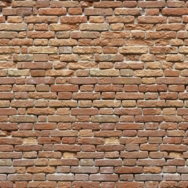Old Brick Wall Texture Best Of Old Brick Texture Google Search Interior Finish Non Sprcific Pinterest
