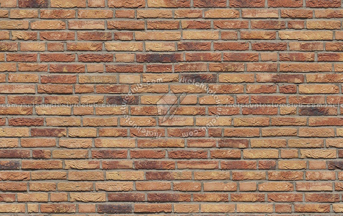 Old Brick Wall Texture Best Of Old Wall Brick Texture Seamless