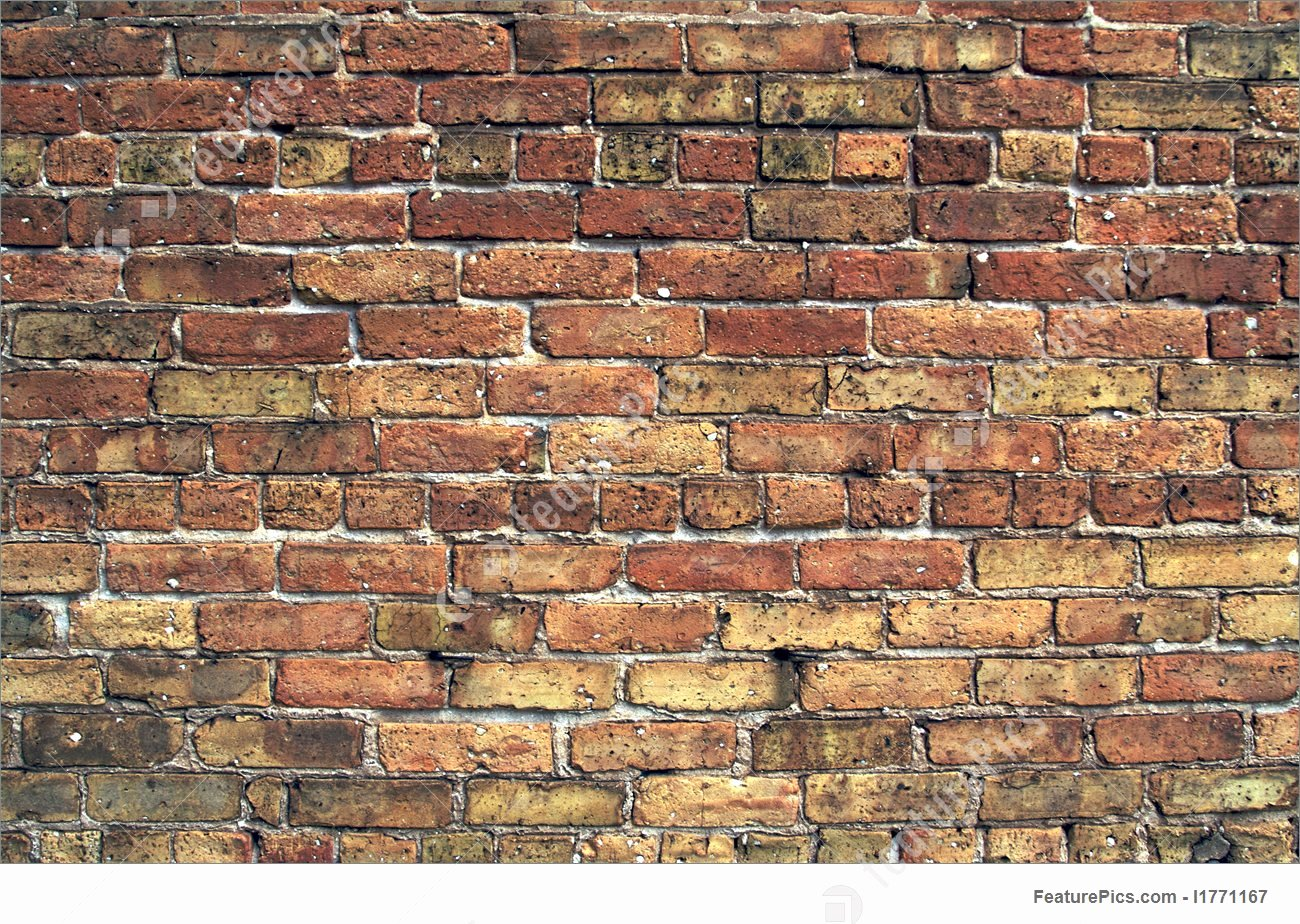 Old Brick Wall Texture Elegant Pletely New Old Brick Wall Hw86 – Roc Munity
