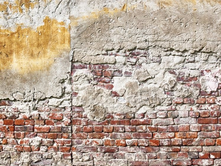 Old Brick Wall Texture Fresh Old Texture Bricks Wall Wallpapers Hd Desktop and Mobile Backgrounds