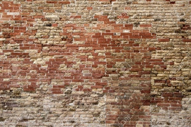 Old Brick Wall Texture Lovely 15 Brick Textures Psd Png Vector Eps