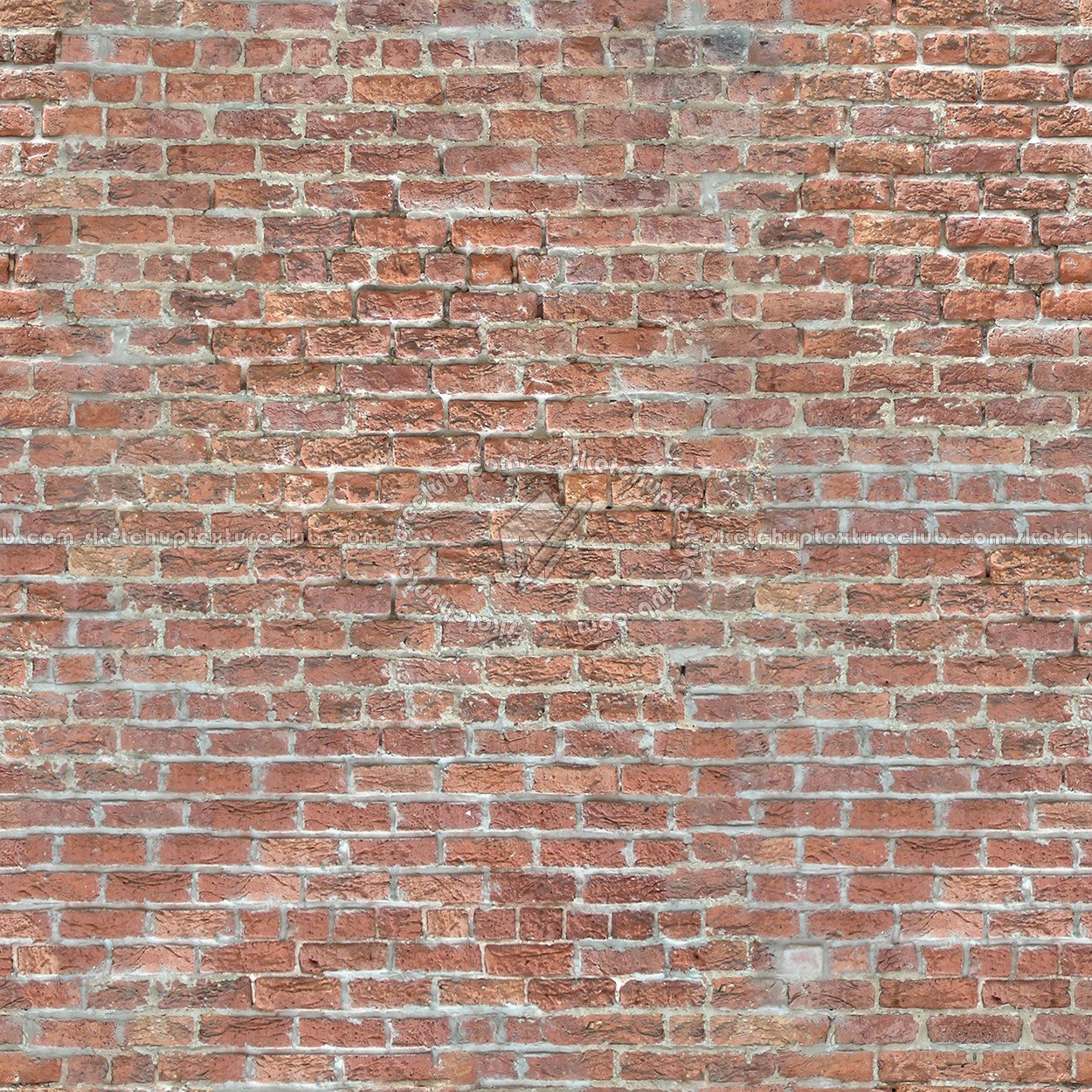 Old Brick Wall Texture Lovely Old Bricks Texture Seamless