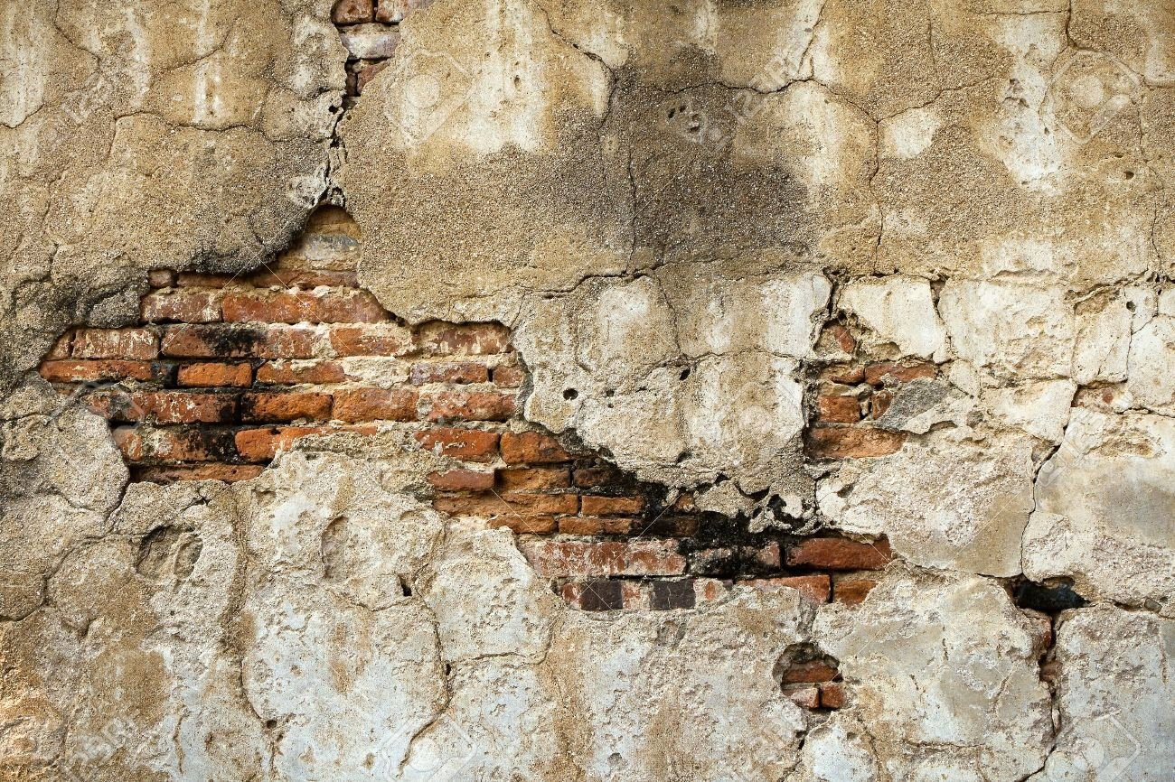 Old Brick Wall Texture Luxury Old Wall Recherche Google Textures Misc
