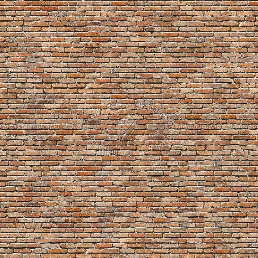 Old Brick Wall Texture New Old Bricks Texture Seamless