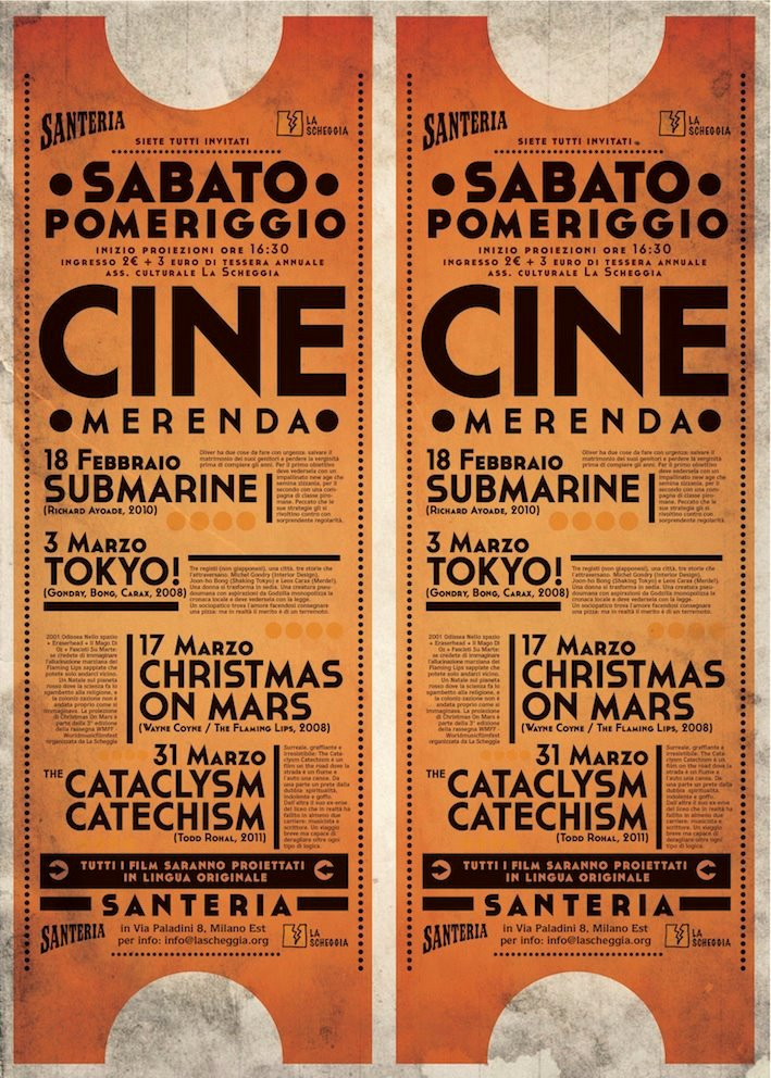 Old Fashioned Movie Ticket Unique Nostalgia 1 Old Cinema Tickets