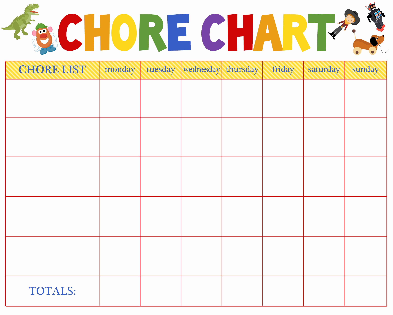 On Task Behavior Chart Best Of Free Behavioral Aid Printables Jumping Jax Designs