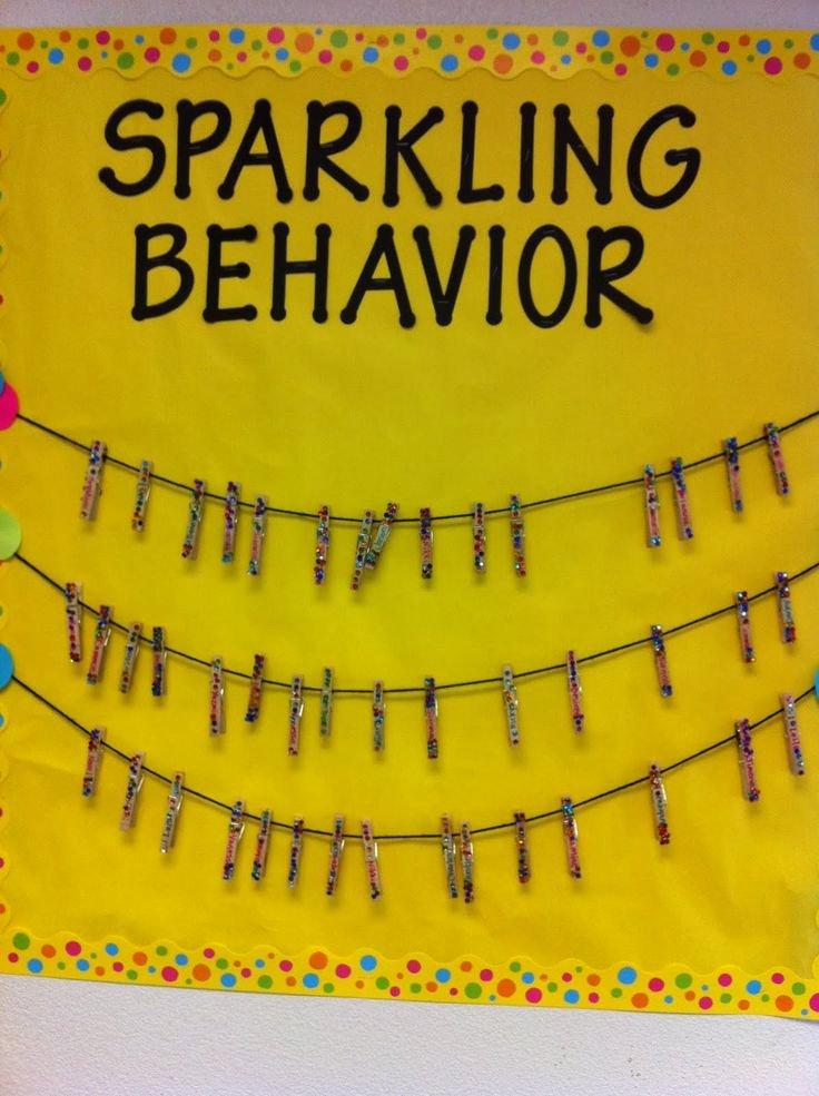 On Task Behavior Chart Lovely 19 Best Task Behavior Images On Pinterest