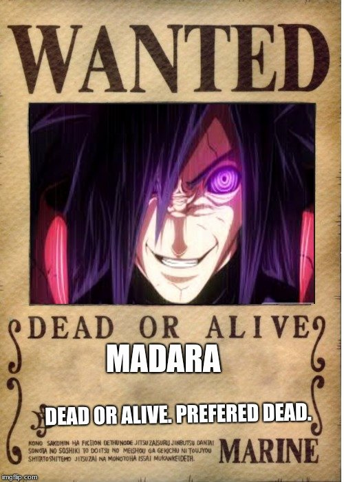 One Piece Wanted Poster Maker Best Of One Piece Wanted Poster Template Memes & Gifs Imgflip