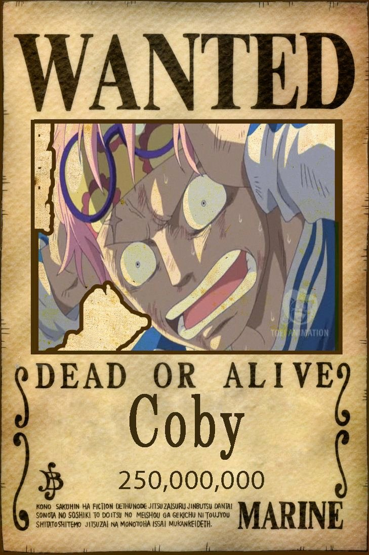 One Piece Wanted Poster Maker Lovely Wanted Poster E Piece Wallpapers Wallpaper Cave